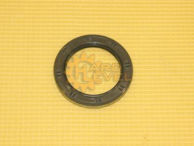 Сальник внутренний ведомого вала С303