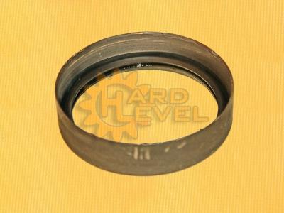 Адаптер внешнего сальника бортового редуктора C303 - HL-LAP-5010