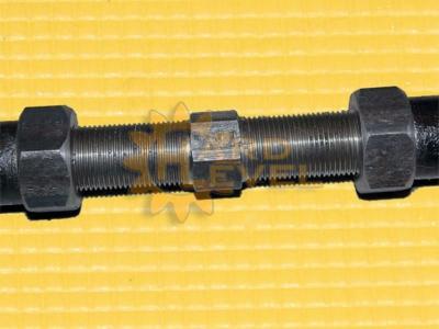 Регулируемая тяга Панара для УАЗ Патриот HL-3163-1700