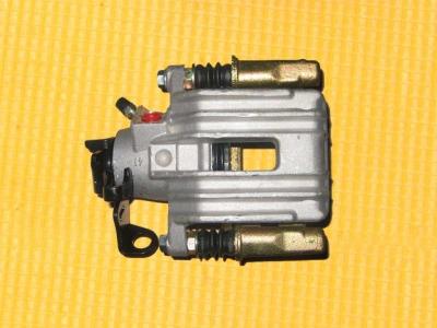 Трансмиссионный гидромеханический тормоз HL-TOY-1530
