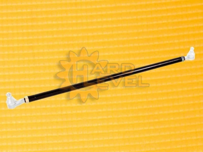 Усиленная рулевая тяга серия EXTRIM для автомобилей УАЗ HL-EXT-420-4513414010