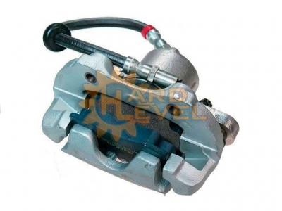 Трансмиссионный гидравлический тормоз HL-3151-1521