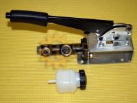 Привод гидравлического тормоза HL-3151-1510
