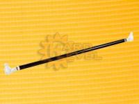 Усиленная длинная рулевая тяга серия EXTRIM для автомобилей УАЗ HL-EXT-469-3414052